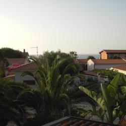 Casa Vacanze Residence Himera Ex Villaggio Tedeschi